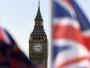 ¿Quién ocupará el trono financiero mundial tras el posible Brexit?