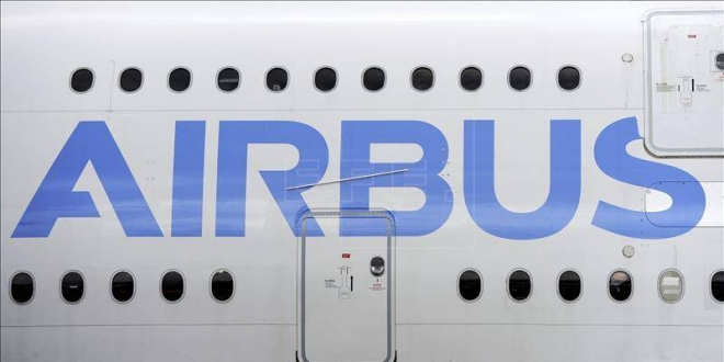 Airbus.
