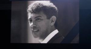 Borís Nemtsov. Sputnik/ Sergey Chernyh