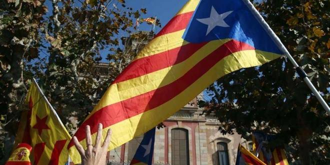 Cataluña EFE