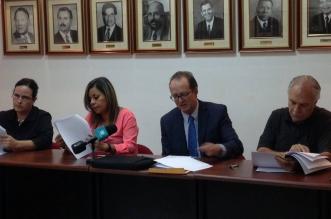 Foto: Vía twitter UCCAEP