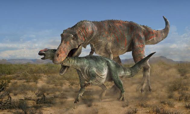 La Oscuridad Y No El Frio Fue Lo Que Acabo Con Los Dinosaurios Diario Digital Nuestro Pais Los dinosaurios podrían haber sobrevivido al impacto del asteroide que acabó con ellos si hubiera tenido lugar un poco antes o más tarde en la historia. los dinosaurios diario digital