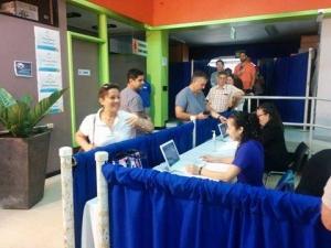Elecciones UCR. UCR-FB