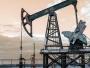 La afectación del mercado global de petróleo por el ataque a Arabia Saudí