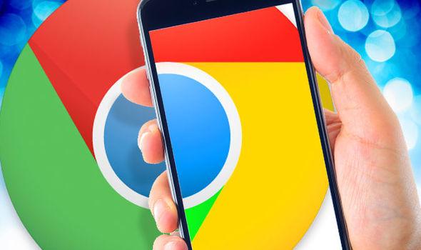 El 25 % de los usuarios de Google reutilizan contraseñas hackeadas