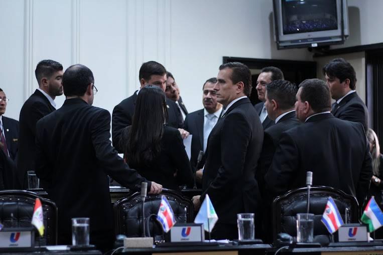La cuenta regresiva de Cuba y EEUU hacia reapertura de embajadas