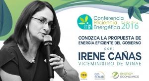 irene-canas-02