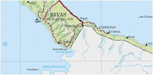 Ineter Rivas Salinas