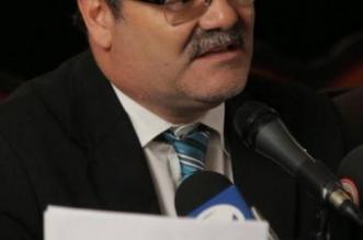 Diputado del PAC, Javier Cambronero Arguedas