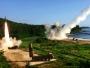 EEUU aprueba la posible venta de misiles a Corea del Sur