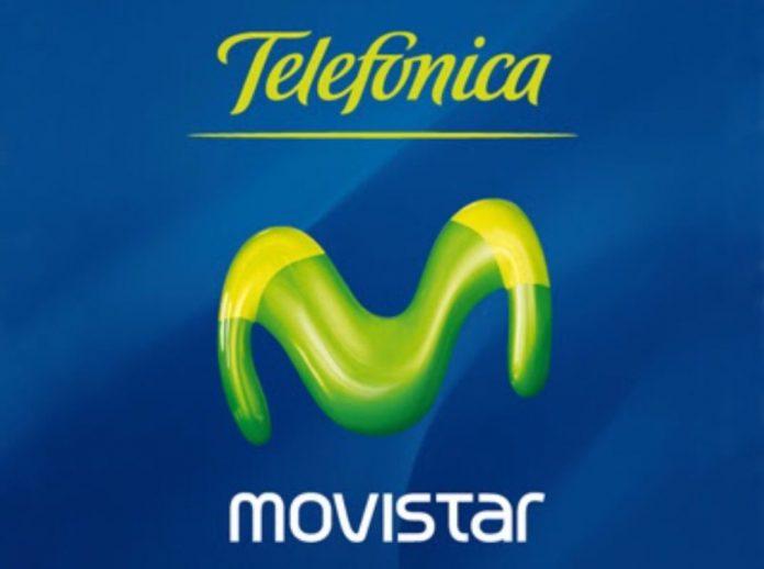 Competencia rechaza solicitud de Claro para comprar Telefónica