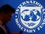 El FMI reduce su previsión del crecimiento económico global en 2019 y 2020