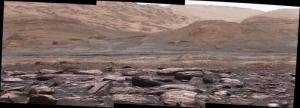 SPACE.com ✔ @SPACEdotcom NASA's Curiosity Rover Spots Purple Rocks on Mars http://dlvr.it/N00LgB  06:56 - 29 dic 2016