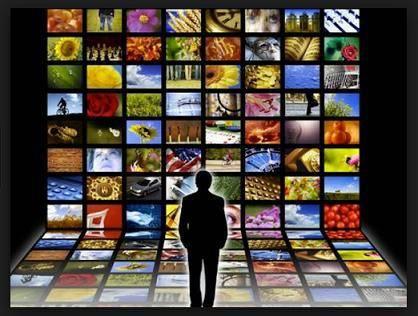 https://sfo2.digitaloceanspaces.com/elpaiscr/2019/05/Medios-concentraci%25C3%25B3n.jpg