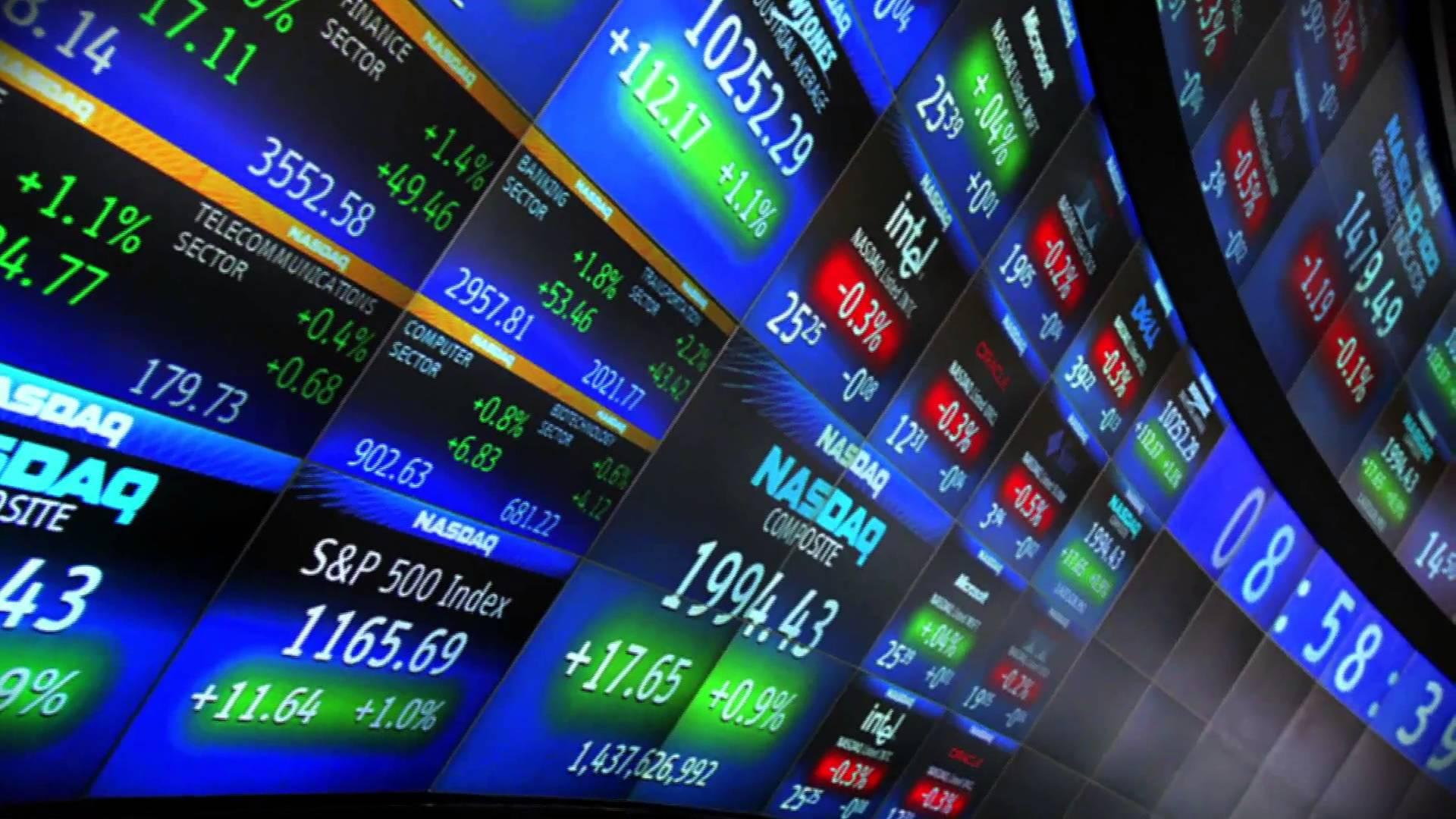 La De Una Financiero Empresa Nacional – Diario Del Quiebra Sistema FJ3l1cTK