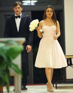 Mila-Kunis-y-Ashton-Kutcher-se-casaron