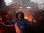 Agencia para refugiados palestinos puede dejar de funcionar por déficit, dice ONU