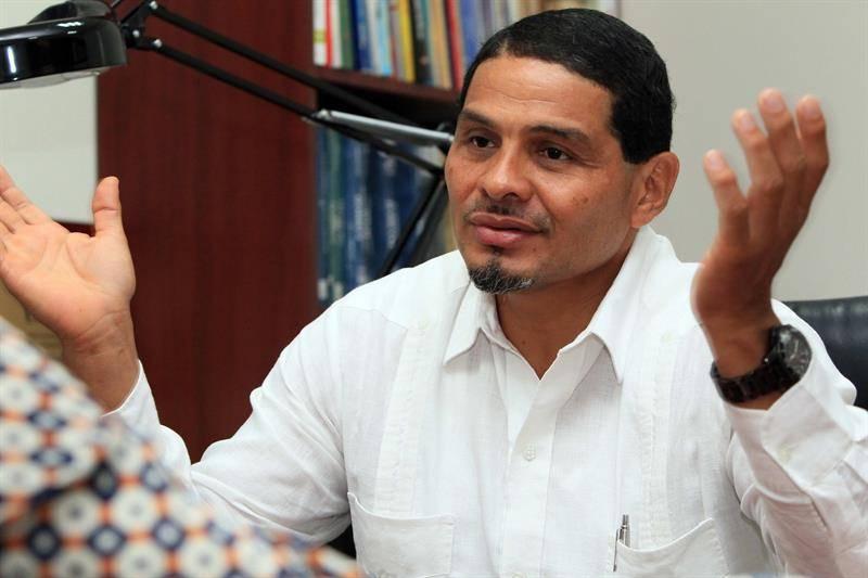 En las montañas cubanas necesitan retener a su población