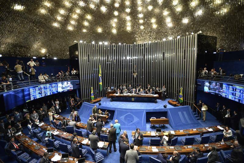 Indígenas brasileños, ¿doblegados por Belo Monte?