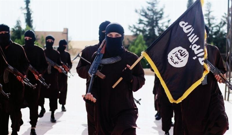Condenan a muerte a 2 extremistas franceses en Irak