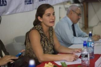 Foto por: GobiernoCR