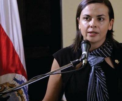 Marcela Guerrero PAC