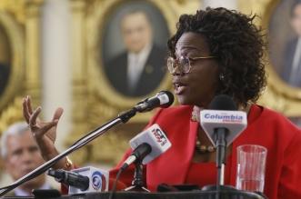 Foto: Prensa de la Asamblea Legislativa