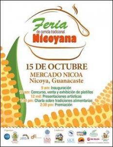 afiche-nicoya