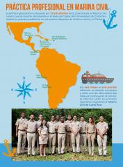 estudiantes-ucr-caribe-afiche