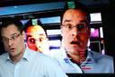 Gafas inteligentes para detectar emociones