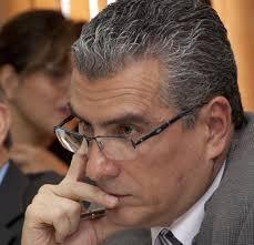 Otto Guevara Guth