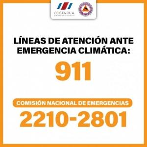 lineas-atencion-emergencia-2