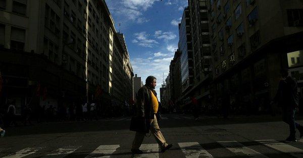 Resultado de imagen para corte de luz en argentina