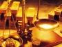 «El oro es dinero»: EEUU aleja el oro de Venezuela