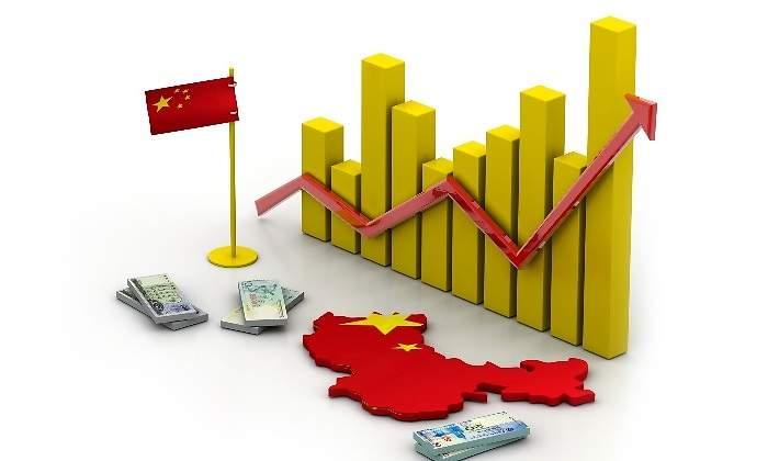 ¿Trump va ganando?: China, en su más bajo crecimiento en 27 años