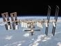 Astronautas realizarán este año cinco caminatas espaciales para reparar espectrómetro
