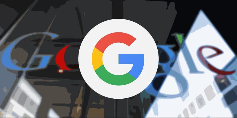 Investigación a Google por Monopolio en EEUU - repuestos moviles originales -1