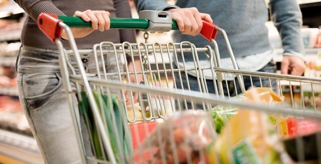 Valor de canasta básica en Argentina asciende a 560 dólares – Diario  Digital Nuestro País