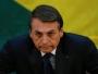 Gobierno de Brasil anuncia plan de privatización de 16 empresas