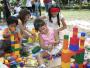 Tener una infancia feliz reduce el riesgo de depresión y enfermedades mentales en la edad adulta