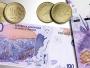 Dólar se mantiene estable en Argentina con la venta de reservas del Banco Central
