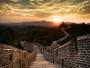 Compañías turísticas chinas suspenden organización de viajes de grupos por el coronavirus