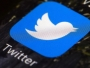 Twitter elimina más de 1.100 tuits por mostrar contenido engañoso sobre covid-19
