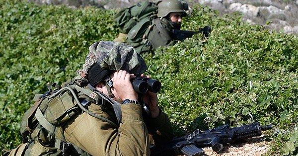 La Autoridad Palestina denuncia la muerte de un joven a manos del Ejército israelí - Diario Digital Nuestro País