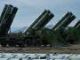 EEUU alentará a Turquía a comprar sus armamentos