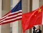 EEUU y China buscan aplazar la imposición de nuevas tarifas estadounidenses, según medios