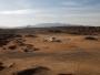 Excientífico de la NASA: «Encontramos evidencias de vida en Marte en la década de los 70»