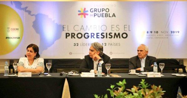 https://sfo2.digitaloceanspaces.com/elpaiscr/2019/11/Grupo-de-Puebla.-Twitter.jpg