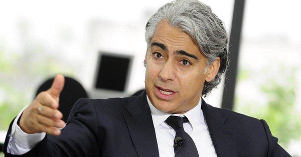 Resultado de imagen para Marco Antonio Enríquez-Ominami puebla