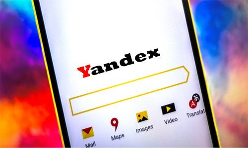 Gigante de internet ruso Yandex anuncia cambios en su estructura de gestión - Diario Digital Nuestro País